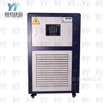 上海100L低溫冷卻液循環泵