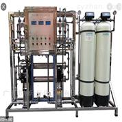 安徽凈水機反滲透生產公司