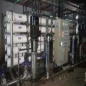 梧州反滲透凈化水設備價格
