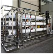 三水纯水反渗透装置价格