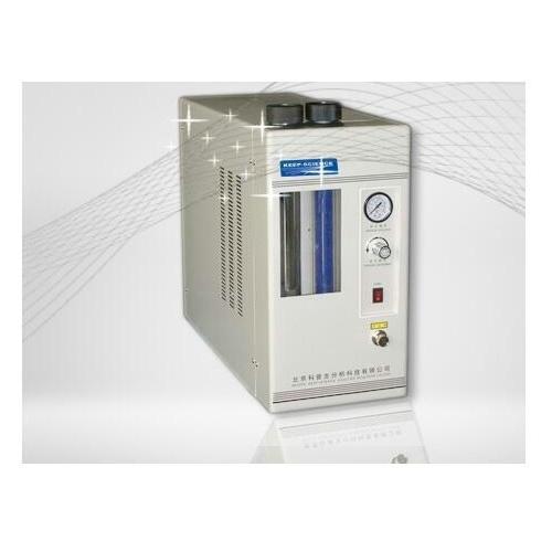 科谱生空气发生器AG1620