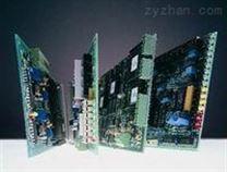 FI20过滤积分器模块