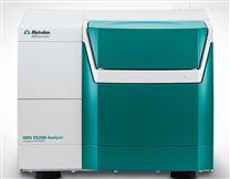 瑞士万通DS2500近红外光谱分析仪