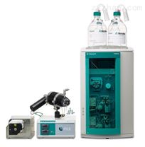 PILS-IC飄視空氣樣品液化器-離子色譜聯用系統