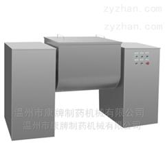KCH系列槽形混合机