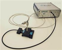 电化学近红外光谱仪
