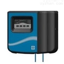 二氧化硅监测仪