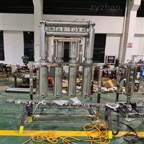 重庆蒸馏水设备