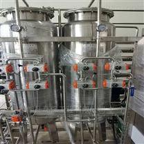 东莞蒸馏水机厂家