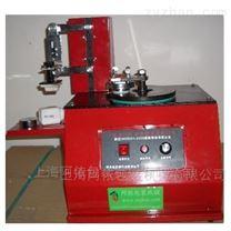 臺式電動油墨印碼機用途