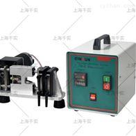 皮革低温耐挠试验机/低温弯折测试仪