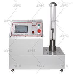 常温氧指数测试仪/hc-2氧只数测定仪