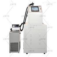 雙平板導熱系數測定系統