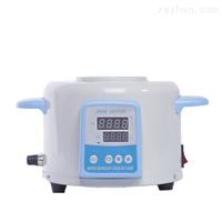 ZNHW-II智能数显电热套