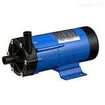 磁力泵TSN型