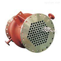 热交换器STHE系列标准型