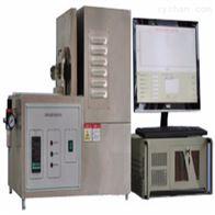 织物热辐射性能测定仪/织物辐射特性测试仪