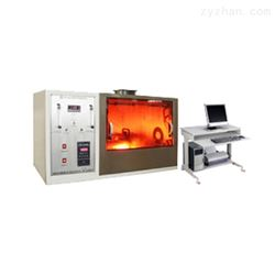 整体热防护性能试仪/织物热防性能测试仪