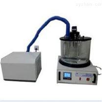 HSY-0633B药物nian度测定仪(乌氏毛细管fa)