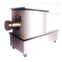 LYJ系列炼药机