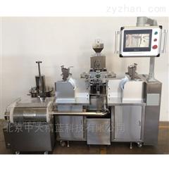 JLR-50实验室软胶囊机价格