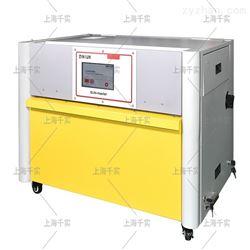 进口氙灯老化试验机/光照加速老化检验箱