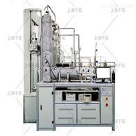 GB/T 6719濾料性能測試/自動濾料測試儀