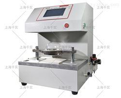耐水压测试仪/抗水压检测仪