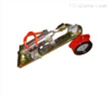 BW050气动水阀,SICOMA气动对夹蝶阀,气动阀门