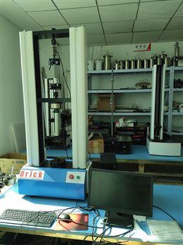 山东 GB/T1040.1-2006 门式电子拉力试验机