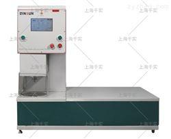 胀破测试仪/耐破强度测试机