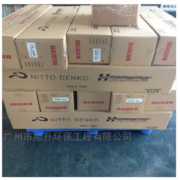 抗污染膜LFC3-LD-4040价格