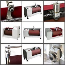 橡胶耐磨测试仪/DIN橡胶磨耗仪