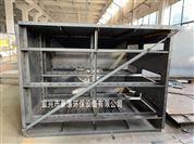 5000-8000-10000风量活性炭箱 吸附箱
