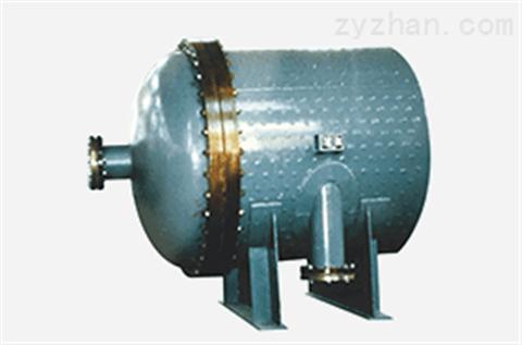 山東螺旋板式換熱器設備新設計模式靈動個性