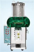 KTW-20A(微ya玻璃1+1)