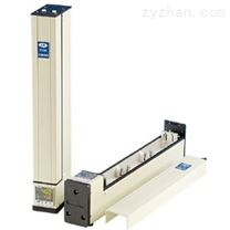 恒奥HT-230A色谱柱温箱
