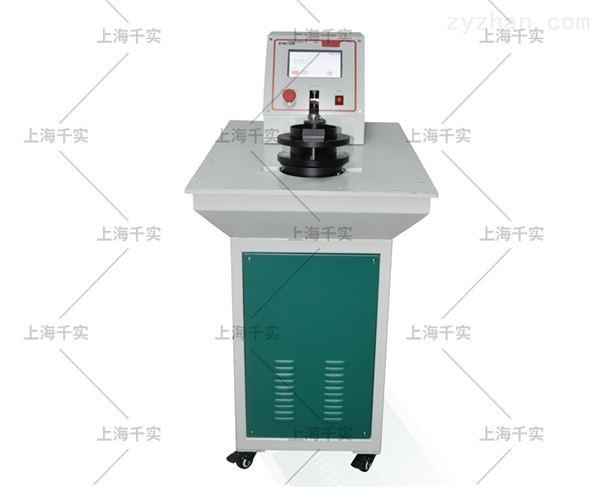 透气性测定仪/性能透气测试仪