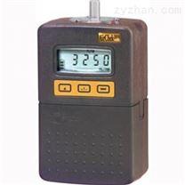 AirChek2000高低流量个体空气采样泵 气体采样器/大气采样器