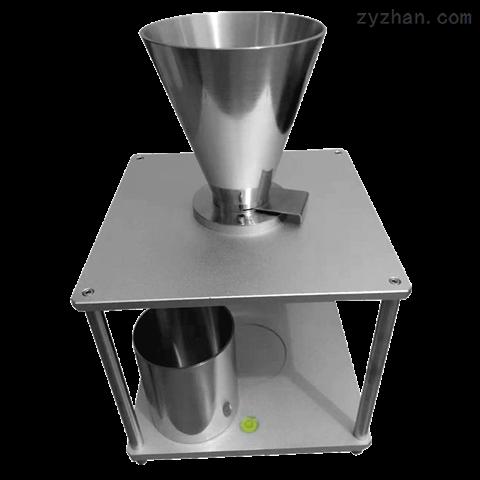 LGD-103A活性白土堆积密度测定仪