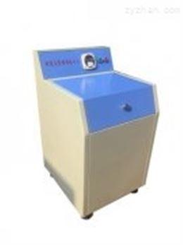 JC-8000型微机胶质层指数测定仪