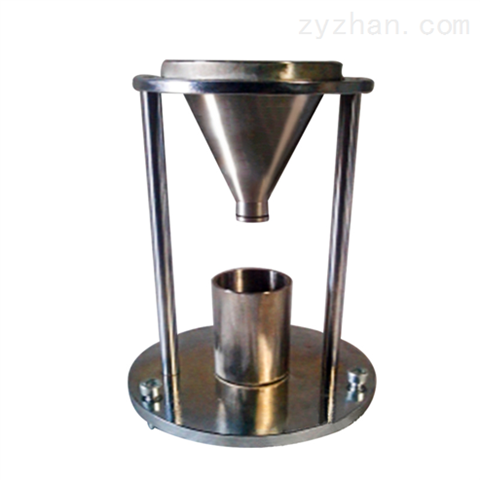 LGD-22875高吸收性树脂密度测定仪