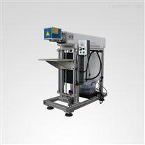 非金屬激光打標機,昆太CO2激光機