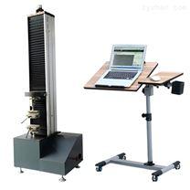 LGD500微機控制電子萬能試驗機