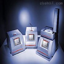 安东帕wei波合成仪Monowave400