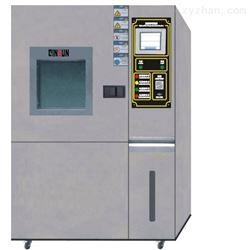 透湿性检测仪/透湿检测性能仪