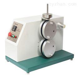 粘扣代耐疲劳试验机/粘扣带疲劳强度测验机