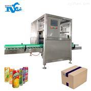 盒装产品装箱机