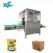 食品裝箱機