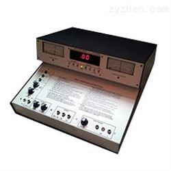 静电衰减测试仪/衰减静电试验检测仪